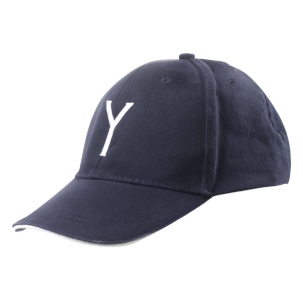 Gorra Ybarra tienda online